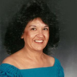 Eva Velasco Russ
