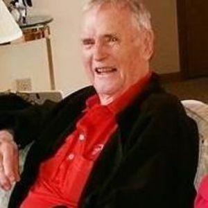 Roy Samuelsen