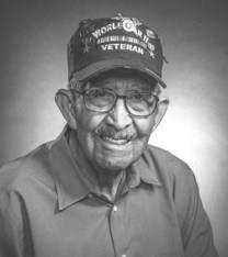 Ricardo Palacios obituary photo