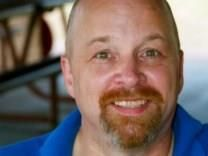 Paul Gerard Townsend obituary photo