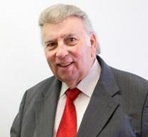Marvin A. Gardner obituary photo