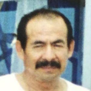 Francisco Lazaro Obituary Photo