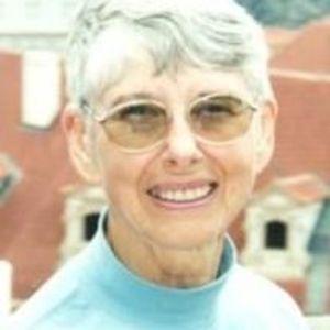 Elizabeth Webber Gratz