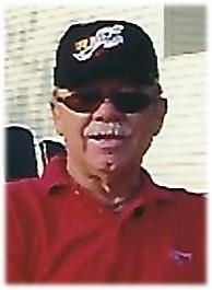 Douglas Leo Macovis obituary photo