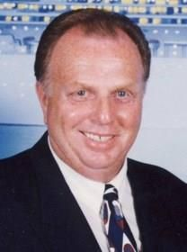 Kenneth T. DeMarco obituary photo