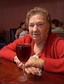 Emma F. Heltzel obituary photo
