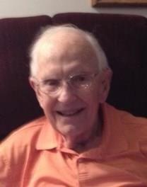 Julian Joseph Rateau obituary photo
