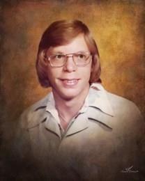 Tony W. Price obituary photo