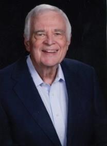 William Lee Hand, obituary photo
