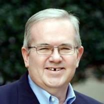 John Carl Brandon obituary photo