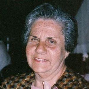 Eda M. Marrella Obituary Photo