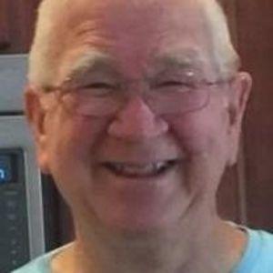 Jerry L. Duke