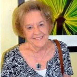 Beverly Sue Conzelman