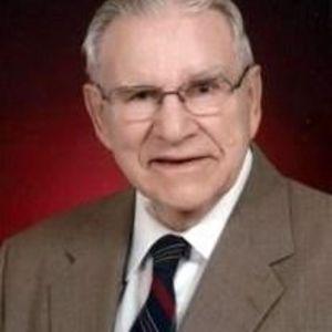 Joseph L. Koutsky