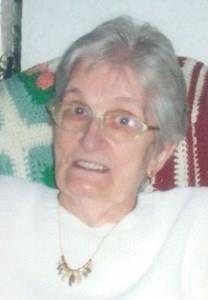 Bernadine Aretta Porter obituary photo