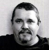 Alonzo Orville Lutes obituary photo