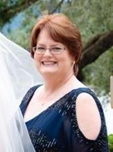 Linda Quaife obituary photo