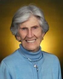 Hettie Marie Harris obituary photo