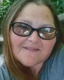 Wander Jean Garcia obituary photo