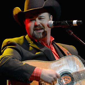 Daryle  Singletary Obituary Photo