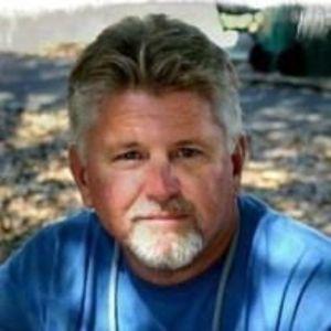 Terry L. Tate