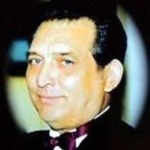 Gary H. Nix
