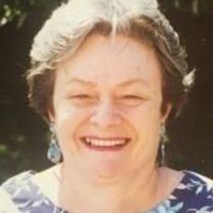 Grace Bobrowski