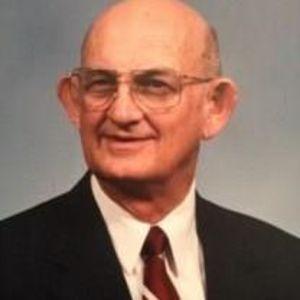 Dan R. Davies