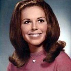 Sandra Lynn Kornoff
