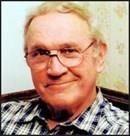 Harvey E. Novack obituary photo