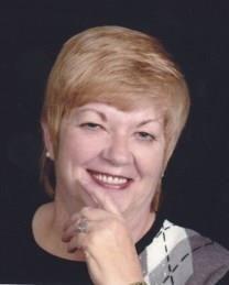 Kaye M. Rex obituary photo
