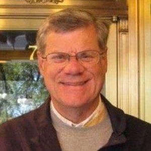 Thomas Jay  Hart