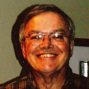 Rodney John Meier