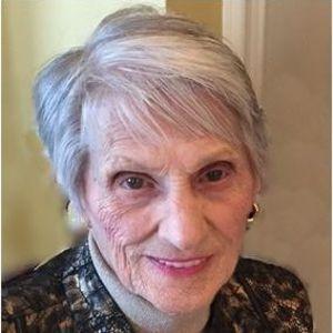 Grace Bilotti Obituary Photo