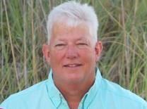 Richard Alan Wood obituary photo