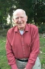 Fred Zimmerman obituary photo