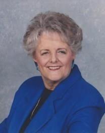 Amelia A. Hannigan obituary photo