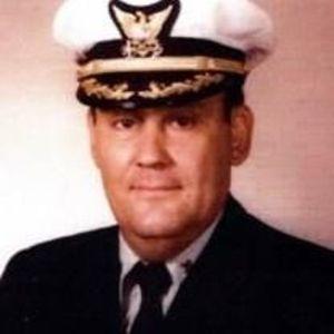 John Frederick Roeber