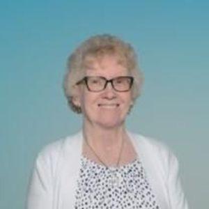 Linda Jean Nutter Kitts