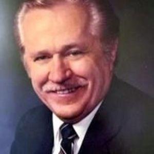 Joseph John Darlak