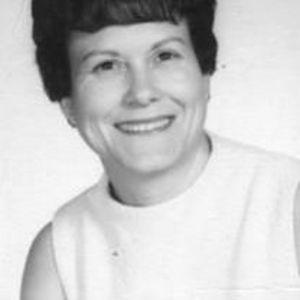 Beth A. Heidel