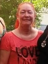 Iris Margarita Tavales obituary photo