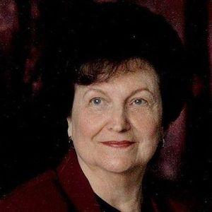 Vera Lindgren