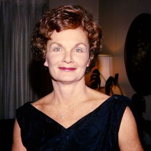 Maureen H. Donovan
