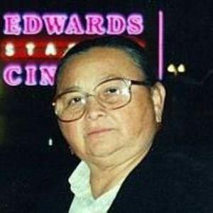 Ines M. Celedon