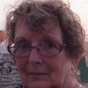 Barbara Lynn Foster
