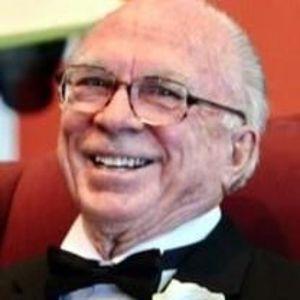 Edward J. Sauls