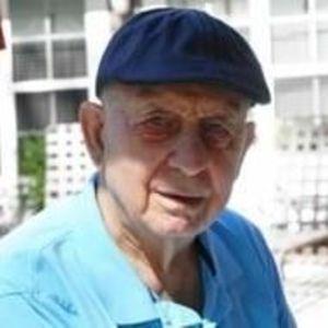 Leonard Stilo
