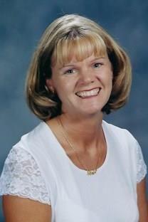 Teresa Ann Donoho obituary photo