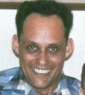 Irvin Joseph Smith obituary photo
